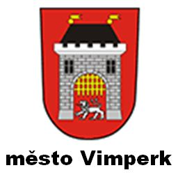 Logo--vimperk