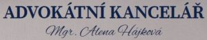 Logo--akhajkova