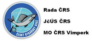 Logo--crs_nazvy