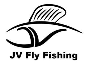 Logo--jan_vender