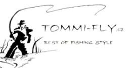 Logo--tommi-fly