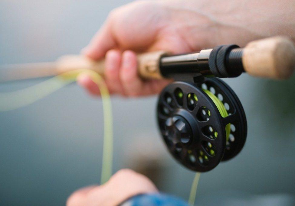 fly-fishing-1149502_1280