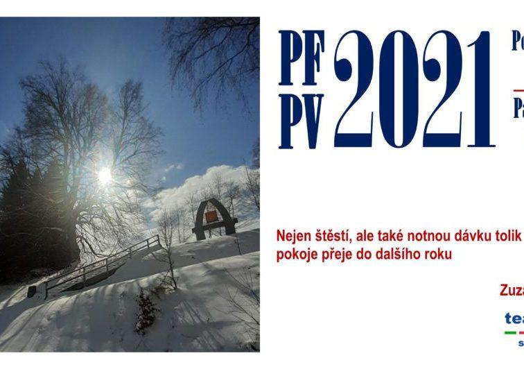 PF_2021_T4T